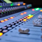 Studio and Home Recording Seminar – Next date to be announced. $199